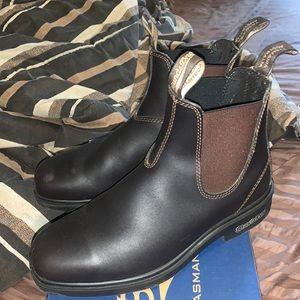 Blundstone 062 Dress boot